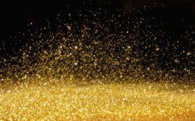 Разработаны молекулы на основе золота для лечения рака