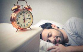 После 10 лет поисков ученые нашли второй ген «короткого сна»