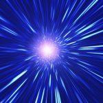 Ученые ищут первые звезды во Вселенной