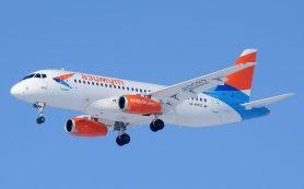 «Азимут» полетит из Краснодара в Калининград