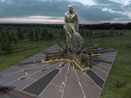 В Москве прошел благотворительный концерт памяти героев Ржева