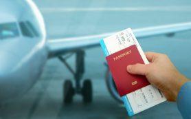 Эксперт: субсидии авиакомпаниям не остановят роста цен на билеты