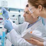 Ученые СФУ И ИВМ СО РАН нашли новый эффективный способ производства углеродных наноструктур