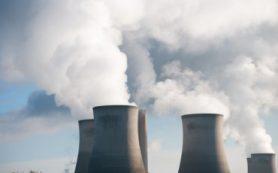 В ТПУ создали топливо из отходов