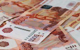 Туроператоры и отели получат финподдержку от правительства Москвы