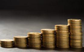 Ростуризм: инвестиции в развитие туризма планируют увеличить в три раза