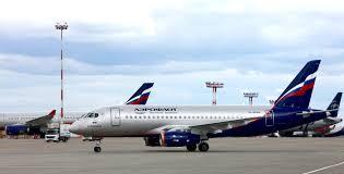 «Аэрофлот» закрыл доступ в бизнес-залы Иркутска, Новокузнецка и Якутска