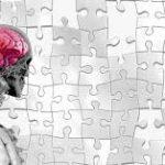 Биофизики выяснили, как «Австралийская мутация» приводит к болезни Альцгеймера