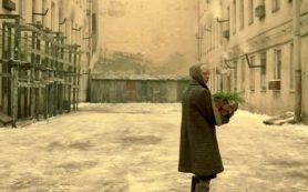 Объявлен список номинантов на кинопремию «Золотой орел»