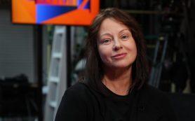 26 декабря отмечает юбилей актриса Евгения Добровольская