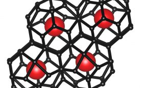 Ученые синтезировали «невозможный» сверхпроводник