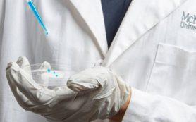 «Самоочищающаяся» пленка отталкивает самые опасные бактерии