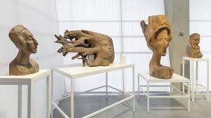 В Швейцарии открылась выставка Эдварда Хоппера