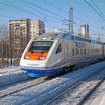 Между Россией и Финляндией наблюдается рост пассажиропотока