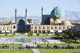 АТОР: в Иране могут находиться несколько десятков российских туристов