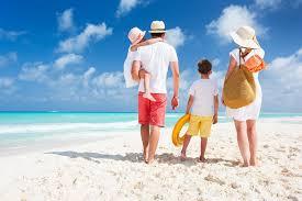Эксперты рассказали про предпочтения самостоятельных туристов в 2020-м