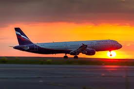 МИД предупредил об изменении в расписании рейсов в Италии