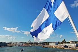 В 2019 году Финляндия выдала почти 800 тысяч виз россиянам