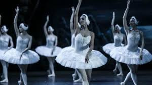Театр Леонида Якобсона показал во Франции балет «Щелкунчик»