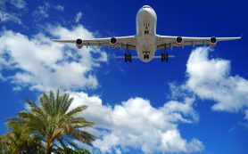 Туроператор частично отменил доплату за конкретизацию рейсов
