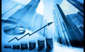 Основные черты международных финансовых институтов