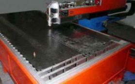 Исследователи РФ нашли способ повысить эффективность лазерных установок