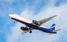«Аэрофлот» запускает прямые рейсы в Сингапур