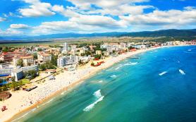 Чего ждать от Болгарии в предстоящем сезоне?
