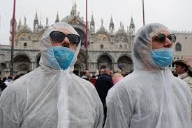 Россиянам разрешили требовать возврата денег за отмененные поездки в Италию