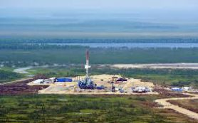 Ученые из МФТИ нашли способ удешевить добычу сланцевой нефти