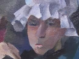 Московская галерея «Наши художники» представляет выставку работ Роберта Фалька