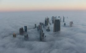 Тысячи россиян застряли в Дубае. Что предпринять в этой ситуации?