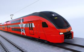 «Аэроэкспресс» рассматривает возможность отмены некоторых поездов