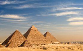 В Египте ввели комендантский час
