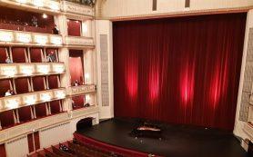 Венская опера представила планы на новый сезон