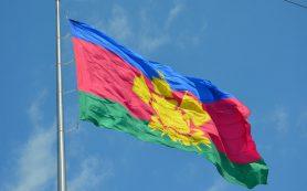 Краснодарский край планирует отменить курортный сбор