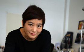 Лауреатом литературной премии Астрид Линдгрен 2020 года стала автор книг из Южной Кореи