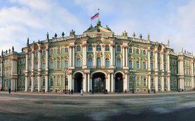 6 российских музеев вошли в топ-100 самых посещаемых в мире