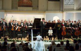 Конкурс пианистов Grand Piano Competition Дениса Мацуева перенесен на август