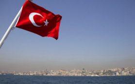 Турция планирует поддержать крупных туроператоров