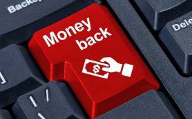 Chargeback: как отстоять свои деньги