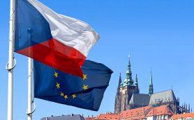 В МИД Чехии назвали прогнозы по открытию границ для российских туристов