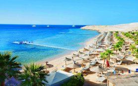 Несмотря на снятие запретов, отели Египта не готовы открываться