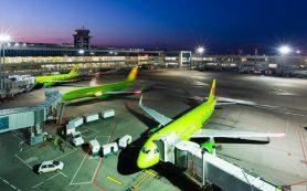 Авиабилеты за границу на летние даты уже в продаже. О чем это говорит?