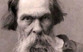 190 лет назад родился Алексей Саврасов