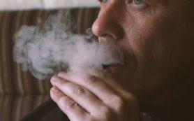 Вейпы могут оказаться такими же вредными для сердца, как сигареты