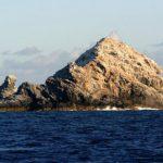 Назван самый большой и горячий щитовой вулкан на Земле