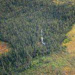 Потеря воды из северных торфяников - вероятный ускоритель изменения климата