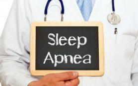 Новое исследование связывает тяжелое апноэ во сне с повышением уровня глюкозы в крови у афроамериканцев