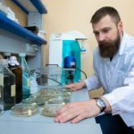 Ученые БФУ разработали способ повысить иммунитет пшеницы